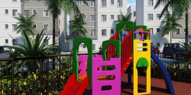 Apartamento à venda, Cond Alameda Real Aracaju SE                                          - Foto 18