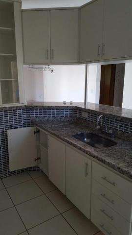 Casa com 3 dormitórios para alugar, 300 m² por r$ 2.500,00/mês - bonfim paulista - ribeirã - Foto 7