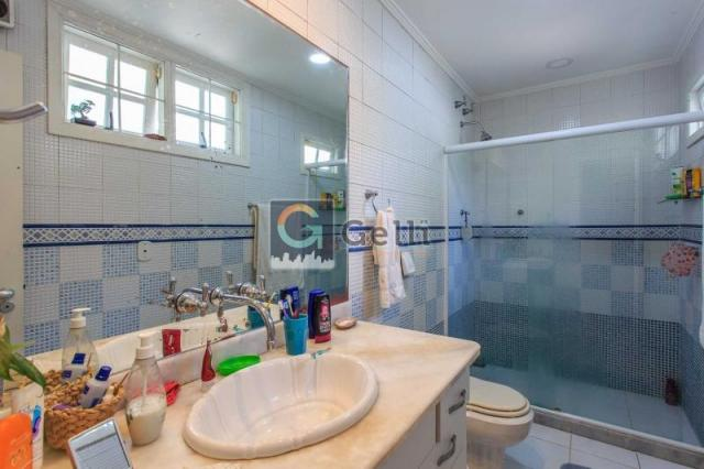 Casa à venda com 4 dormitórios em Quitandinha, Petrópolis cod:40 - Foto 14