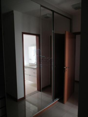 Apartamento para alugar com 3 dormitórios em Nova alianca, Ribeirao preto cod:L97277 - Foto 18