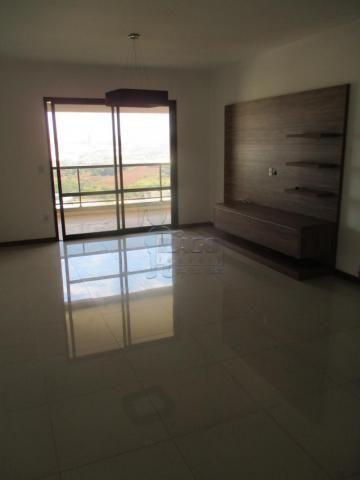 Apartamento para alugar com 3 dormitórios em Nova alianca, Ribeirao preto cod:L97277