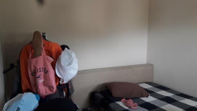 Apartamento em matinhos a venda - Foto 7