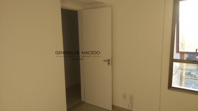 Apartamento, Santa Mônica, Feira de Santana-BA - Foto 6