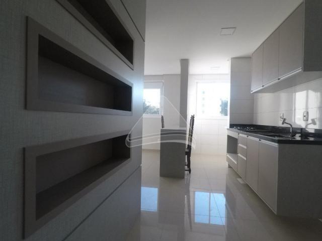 Kitchenette/conjugado para alugar com 0 dormitórios cod:11548 - Foto 19