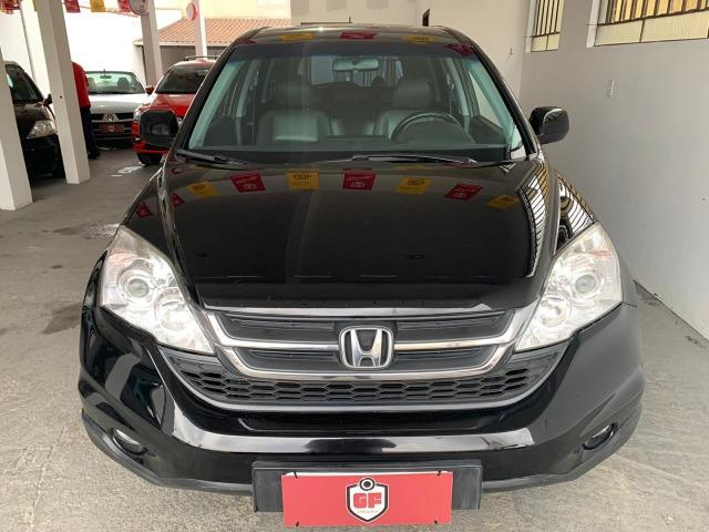 Honda - crv - Foto 9