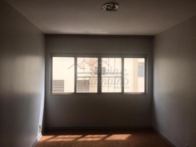 Apartamento para alugar com 2 dormitórios em Centro, Ribeirao preto cod:L12948 - Foto 5