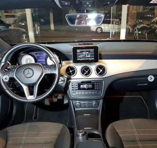Mercedes-Benz GLA-200 - Foto 3