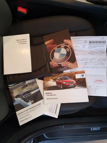 BMW X1 SDRIVE 20i 2015/15 AC troca - Foto 14