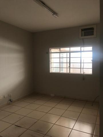 Escritório para alugar em Centro, Arapongas cod:02891.001 - Foto 9