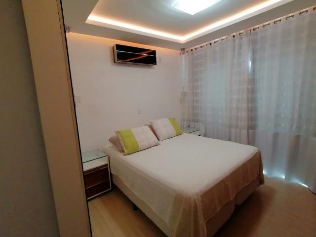 Apartamento - Bairro Vila Nova - Foto 2