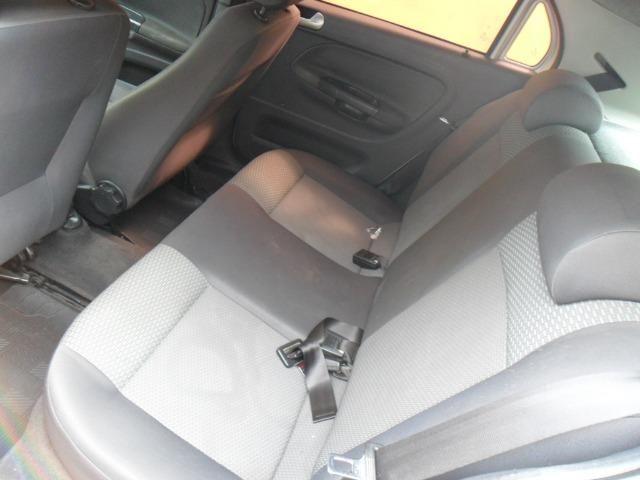 VW - VolksWagen Gol Trend 1.0 T. Flex 8V 4p- - Foto 9