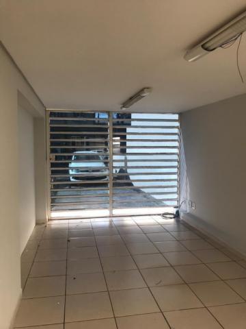 Escritório para alugar em Centro, Arapongas cod:02891.001 - Foto 16