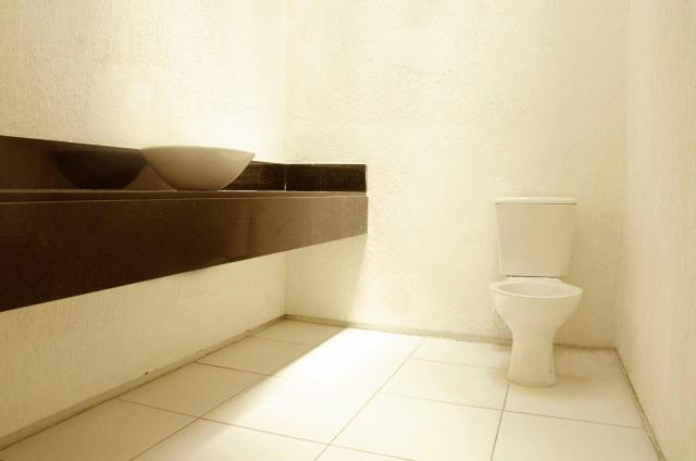 Ponto comercial para aluguel, 4 quartos, salgado filho - aracaju/se - Foto 5