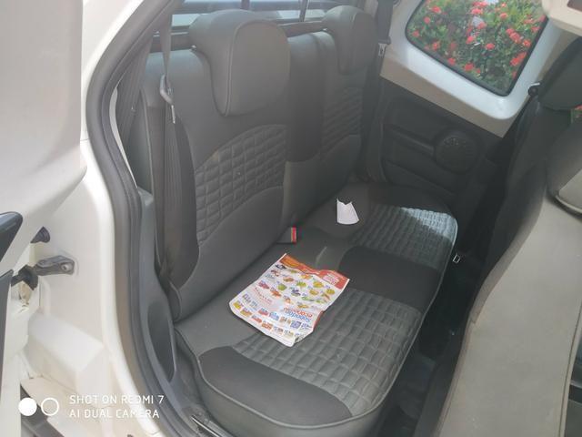 Fiat Strada adventure CD - Foto 14
