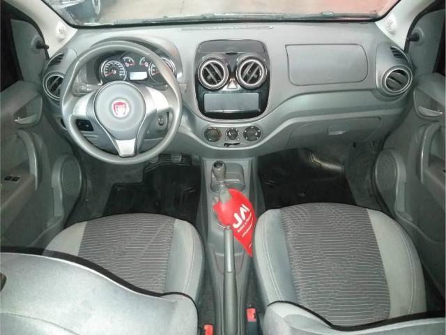 Fiat Palio ATTRACTIVE 1.0  - Foto 6