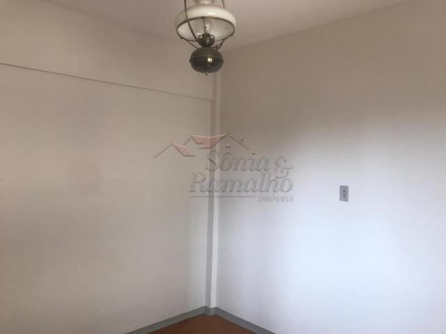Apartamento para alugar com 2 dormitórios em Centro, Ribeirao preto cod:L12948 - Foto 8