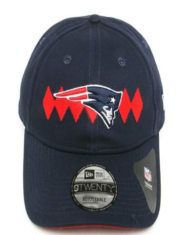 Kit NFL original - Foto 4