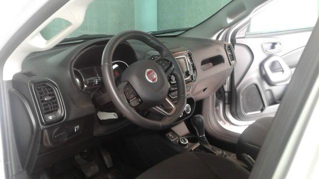 Fiat Toro Freedom 4x4 Diesel EXTRA - Foto 5