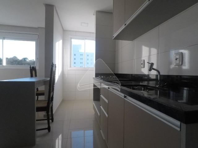 Kitchenette/conjugado para alugar com 0 dormitórios cod:11548 - Foto 20