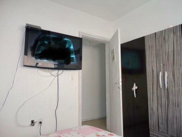 Aluguel apartamento Capão da Canoa próximo ao mar - Foto 11
