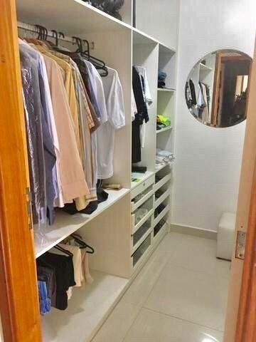 Apartamento 5/4 - Petrópolis - Maison Petrópolis - Foto 3