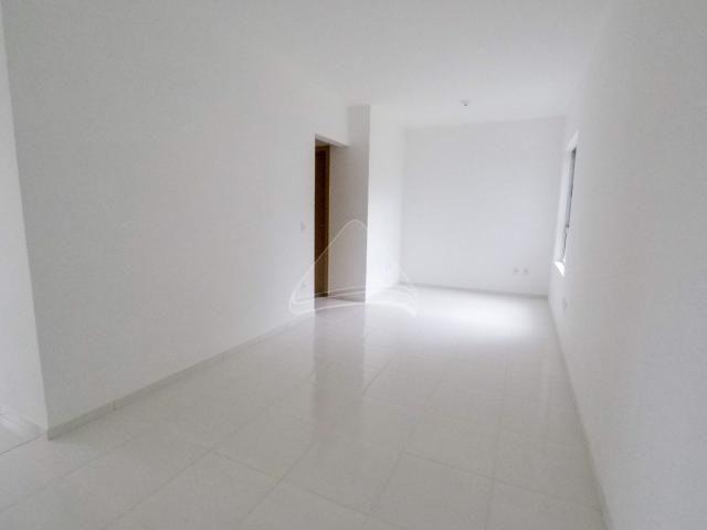 Apartamento para alugar com 2 dormitórios em Petrópolis, Passo fundo cod:11837 - Foto 6