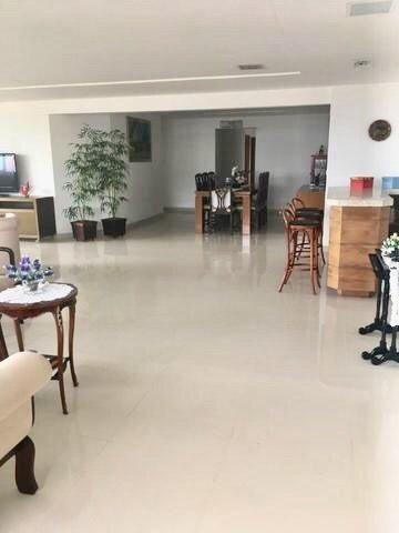 Apartamento 5/4 - Petrópolis - Maison Petrópolis - Foto 8