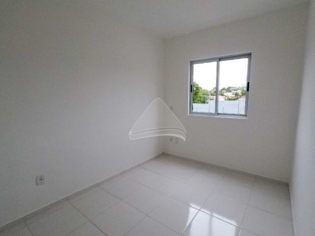 Apartamento para alugar com 2 dormitórios em Petrópolis, Passo fundo cod:11837 - Foto 9
