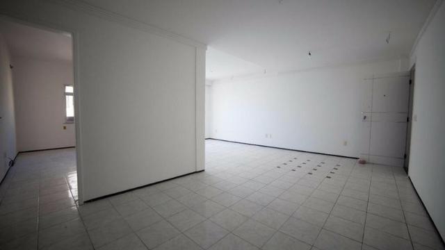 AP1427 Condomínio Arena Blanca , apartamento no Cocó, 4 quartos, rua Gilberto Studart - Foto 7