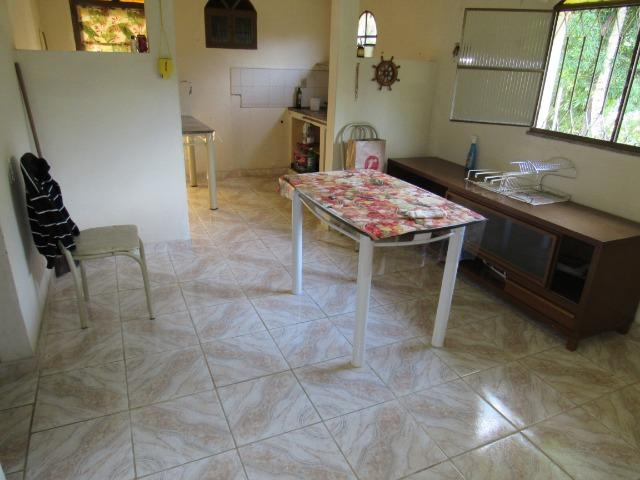 Caetano Imóveis - Sítio com 3.000m², com casa sede de 3 quartos e muito verde (confira!) - Foto 6