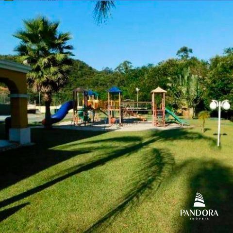 Terreno Lote casa em Condomínio luxo Residencial com nobres 1.200m2 - Foto 10