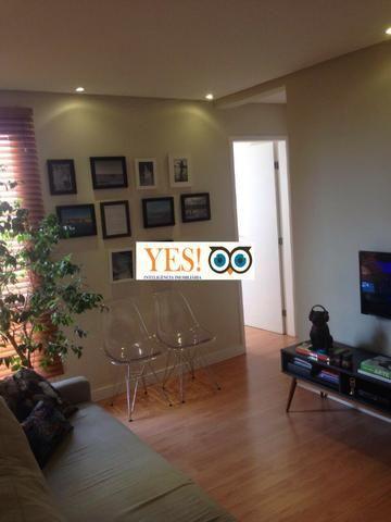 Apartamento 2/4 para Venda no Vila Olimpia - Foto 14