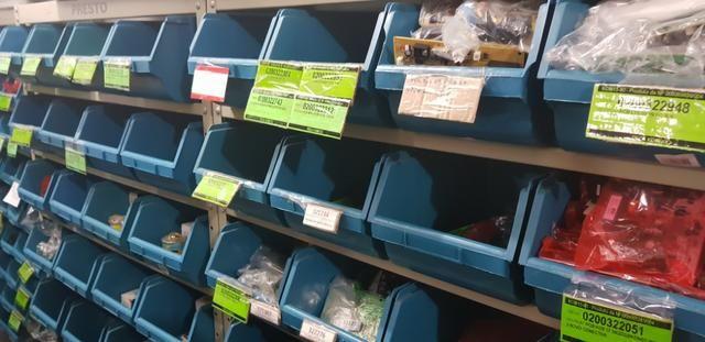 ID 4970 Empresa de venda e manutenção de ar condicionado. Consolidada e rentável! - Foto 5