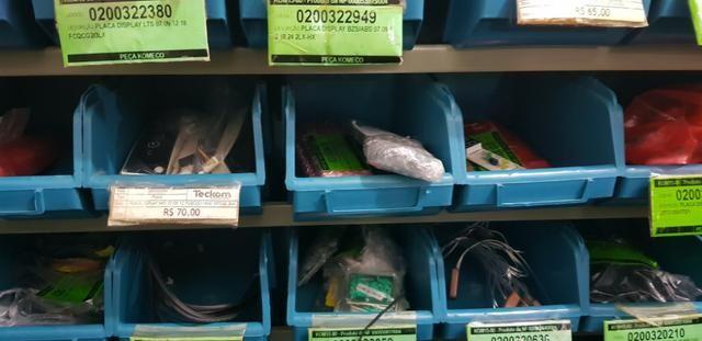 ID 4970 Empresa de venda e manutenção de ar condicionado. Consolidada e rentável!