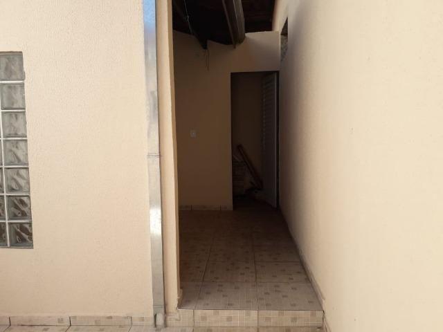EXcelente localização Comercial e residencial - Foto 3