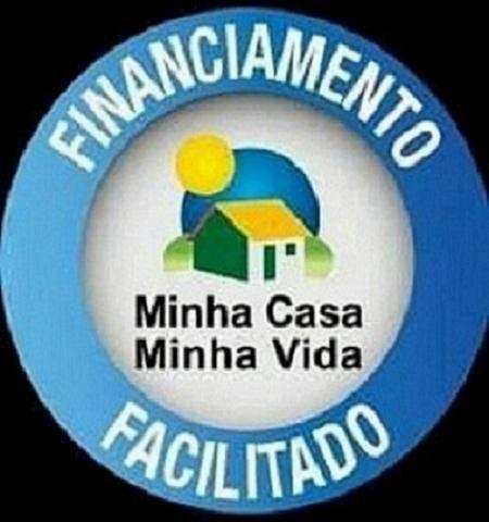 MM Apto novo Estrada da Maioba - Foto 8
