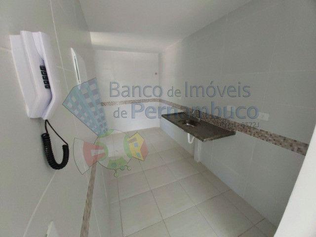 Residencial 2 e 3 quartos com suíte em Casa Caiada - Olinda - Foto 11