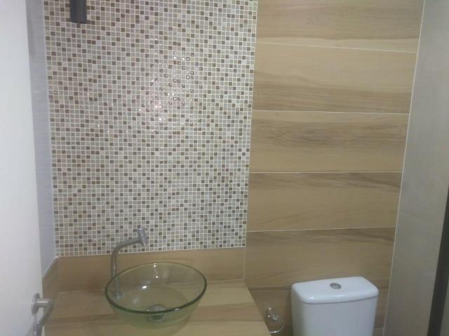 Apartamento com 2 dormitórios à venda, 62 m² por R$ 390.000 - Glória - Macaé/RJ - Foto 6