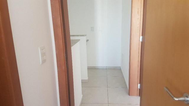 Apartamento Duplex à venda, 73 m² por R$ 451.000,00 - Setor Oeste - Goiânia/GO - Foto 12