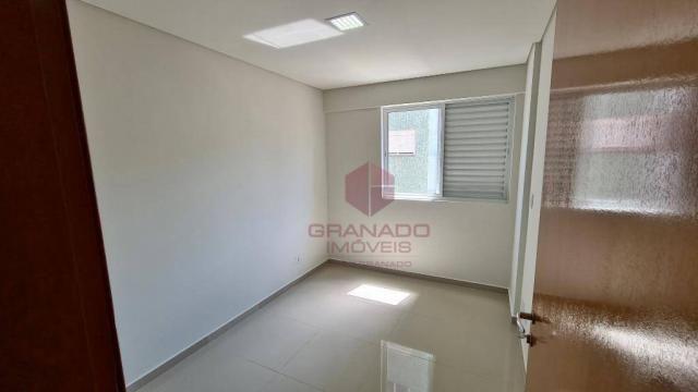 Apartamento com 3 dormitórios à venda, 84 m² por R$ 440.000,00 - Centro - Maringá/PR - Foto 9