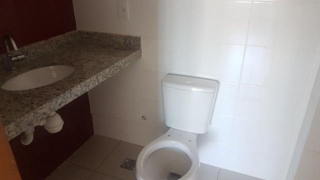 Apartamento Duplex à venda, 73 m² por R$ 451.000,00 - Setor Oeste - Goiânia/GO - Foto 9