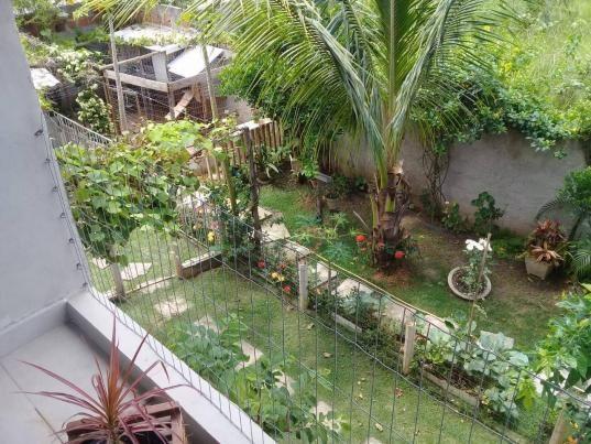 Casa com 3 quartos, 125 m² por R$ 300.000 - Chácaras de Inoã - Maricá/RJ - Foto 6
