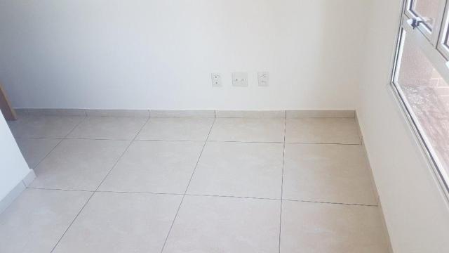 Apartamento Duplex à venda, 73 m² por R$ 451.000,00 - Setor Oeste - Goiânia/GO - Foto 11
