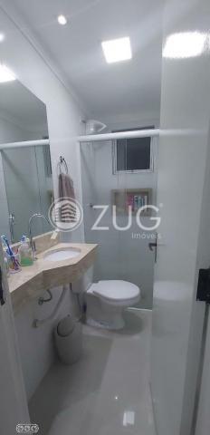Apartamento à venda com 2 dormitórios cod:AP001734 - Foto 16