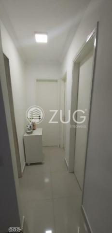 Apartamento à venda com 2 dormitórios cod:AP001734 - Foto 18