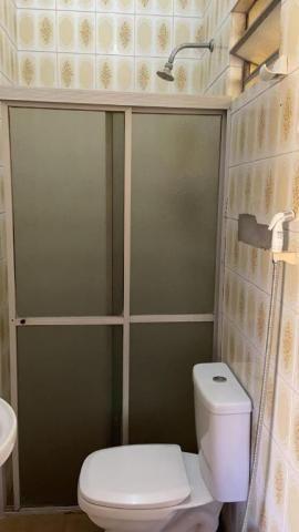 Casa com 2 suítes à venda, 250 m² por R$ 350.000 - Ipase - São Luís/MA - Foto 9