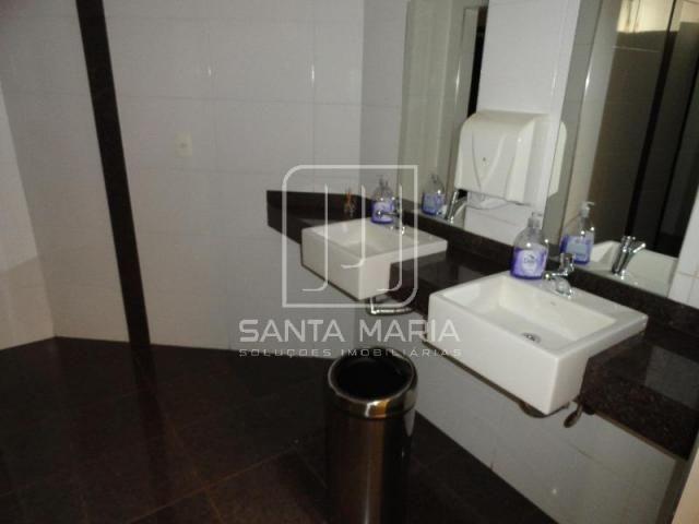 Loja comercial à venda com 1 dormitórios em Vl monte alegre, Ribeirao preto cod:46669 - Foto 15