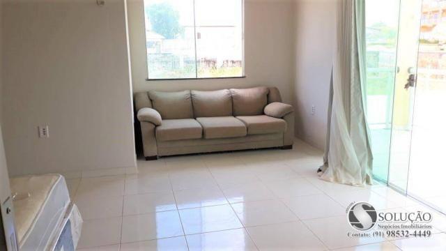 Casa para alugar, 1 m² por R$ 800,00/dia - Atalaia - Salinópolis/PA - Foto 18