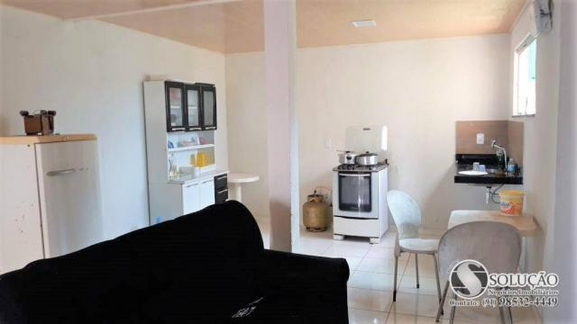 Casa para alugar, 1 m² por R$ 800,00/dia - Atalaia - Salinópolis/PA - Foto 7