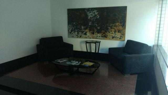Apartamento à venda com 3 dormitórios em Jaraguá, Belo horizonte cod:ATC3184 - Foto 19